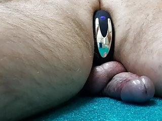 prostate milking massage 4HD Sex Videos