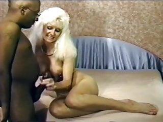 Midget interracial...