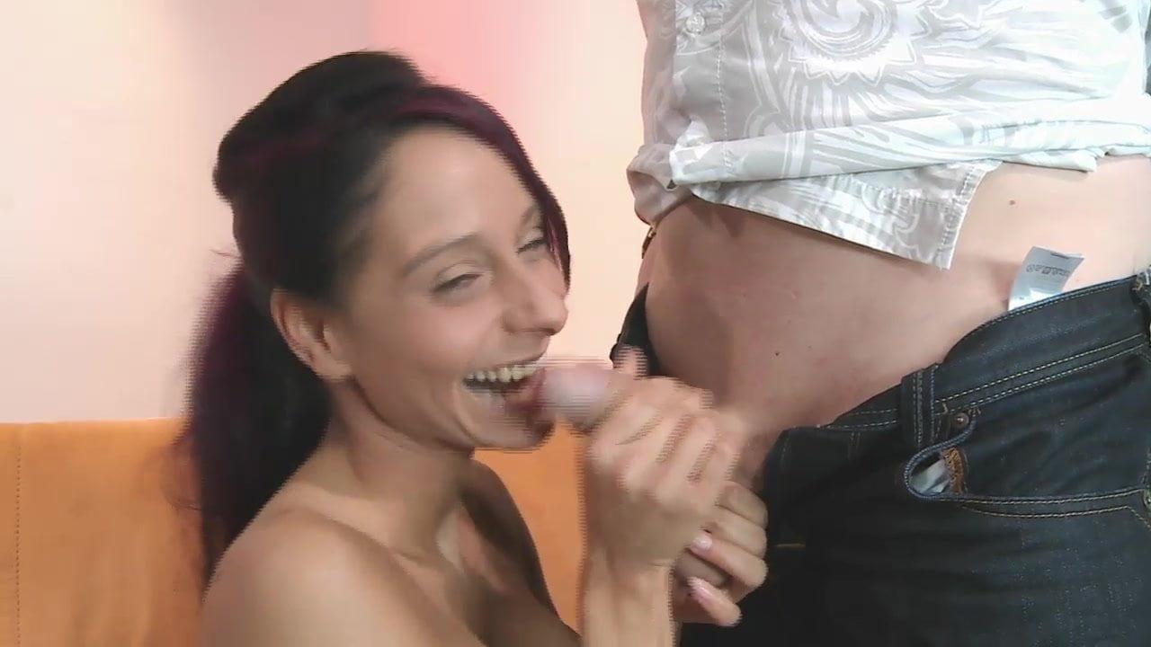 Niki chow porn, free xxx bondage mpegs