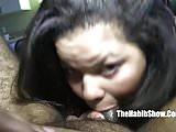 phat n juicy booty lady queen dick slobber freak fuck nut