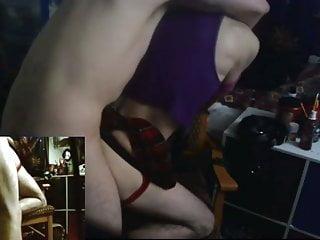 سکس گی Pup Tied to a Chair (Facefuck & Teased) webcam  twink  hd videos gay sissy (gay) gay jerking (gay) gay fuck (gay) gay face fuck (gay) gay domination (gay) gay deepthroat (gay) gay bondage (gay) gay blowjob (gay) gay bareback (gay) gay anal (gay) blowjob  big cock  bdsm  bareback  anal  american (gay) amateur