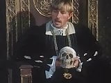 Hamlet: For the Love of Ophelia (1995)