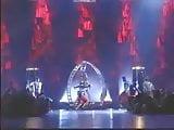 Britney Spears MTV 2000 Hotttt!!!!!!!