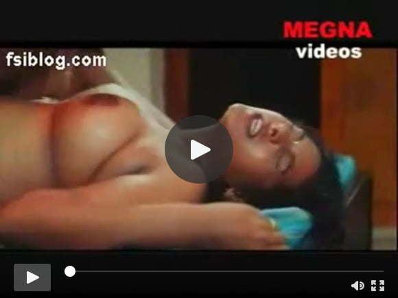 वाईएसआरसीपी विधायक अभिनेत्री रोजा ब्लू फिल्म