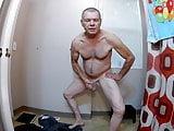 sexy shower c.ronaldo nude porn free uteb