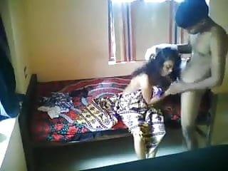 Sri lanka Having intercourse
