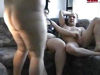 Bbw anya szex videók