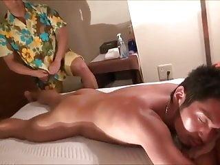 my daily massage in Vietnam