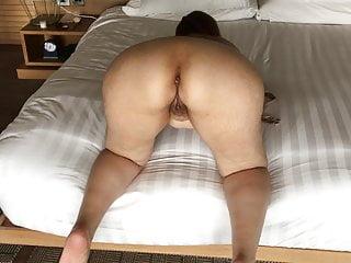 My curvy brazilian wife lovers...