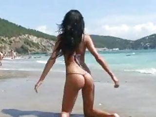 bikini pleasure 03