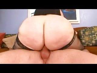 Ass bbw fucks so good...
