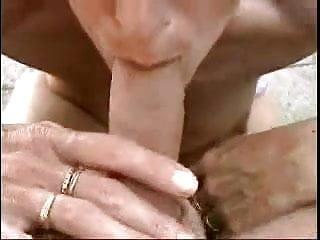 ingyenes amatőr bj videók meleg paki pornó