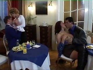 titten alarm !Porn Videos