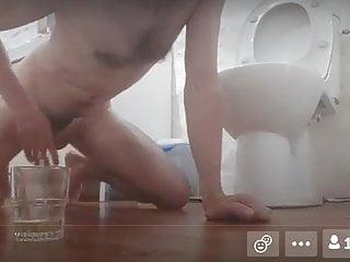 MAN SEXY CRAZY .