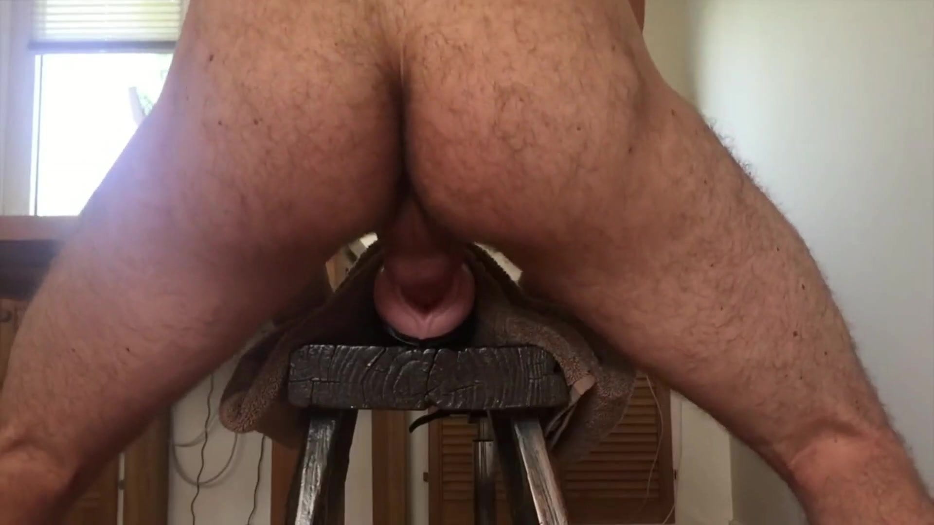 Porn hot mixed women