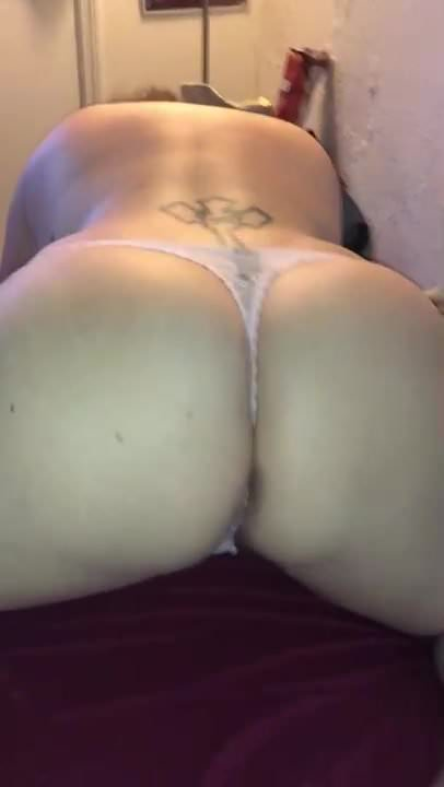 Reverse Cowgirl Bbc Anal