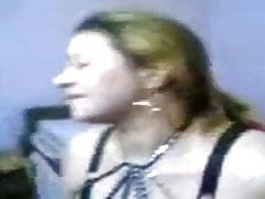 anal lebanese sex arabe pussyPorn Videos