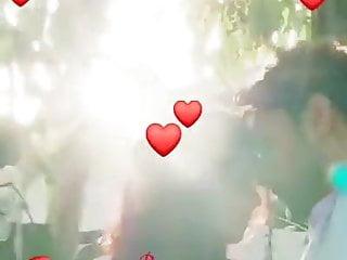 سکس گی Tugu indian (gay) hd videos fisting  cum tribute  crossdresser  bukkake  blowjob  bdsm  bareback  anal