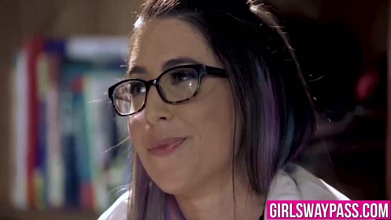 Babe Lara Porn Star supabad - babe, hardcore, pornstar - porn8