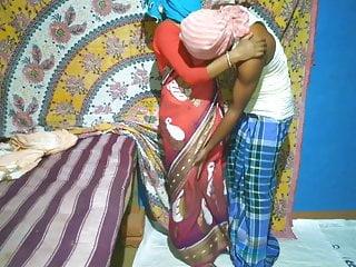 Desi xxx beautiful bhabhi his devar homemade
