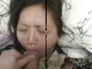 2 GINA JONES! FUCK TOUR WITH FILIPINO