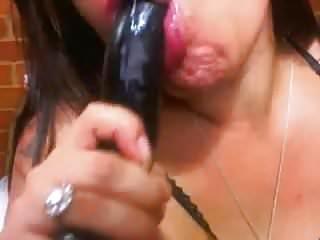 sexy162