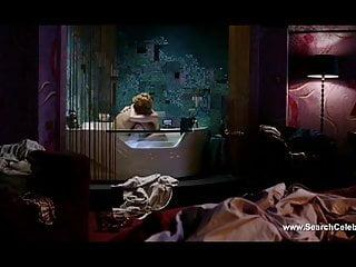 Alba Rohrwacher nude compilation - Come Undone (2010) - HD