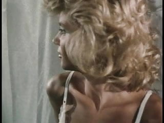 Francois Papillon - Beverly Hills Cox (1986)