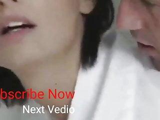 Very cute coupule love sex hard fuck sister...