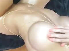 Horny girl want to share 1