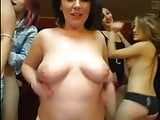 Cool Party Girls webcam