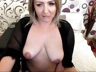Video 1533360301: milf wanking, milf pussy, milf cam, milf webcam, straight milf, european milf, toys wanking