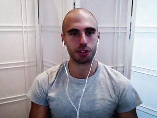Dan Ferrari Sex Work Talk Interview