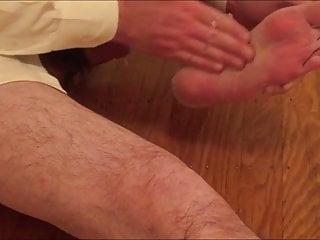 سکس گی Cum on sole masturbation  handjob  gay solo (gay) gay orgasm (gay) gay feet (gay) gay cum (gay) gay asian (gay) chinese (gay) asian