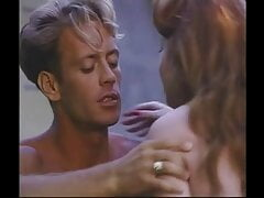 The Man Who Loved Women (1993, US, Rocco Siffredi, full DVD)