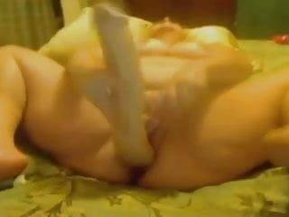 big dildo