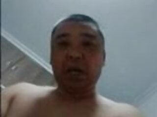 chinese daddy 149