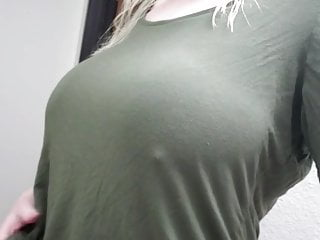 Busty Girls Reveals Her Boobs – Titdrop Compilation Part.38