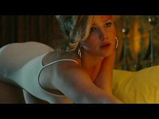 Jennifer lawrence hottest compilation...