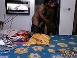 sexy indian amateur shilpa bhabhi missionary hardcore sex