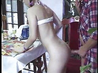 Erica venus fucked