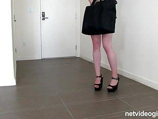 NetVideoGirls Lane