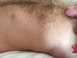 سکس گی Giving this guy a handjob voyeur  knocked out jerked off (gay) hd videos handjob  gay men (gay) gay handjob (gay) gay guys (gay) big cock