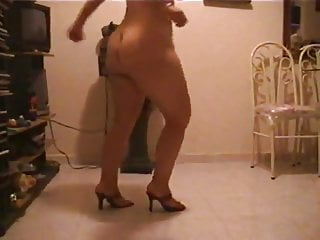 Video Robado de celular de REYNA ARELLANO JIMENEZ