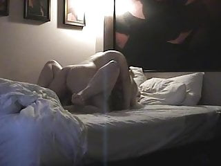 sex hotel vacation on Hot holiday