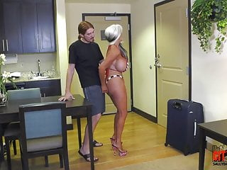 lesbian sex games for adults