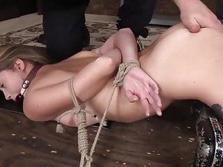 Carolina Sweets Bondage 2