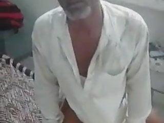 Desi indian video...