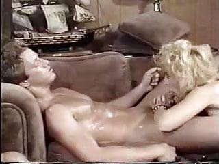 Breaking In - 1986