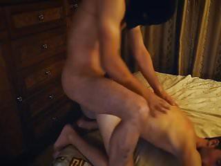 Long bareback pnp sex of russian amateurs...